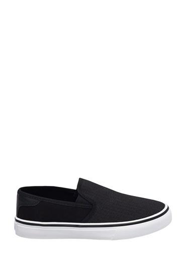 Altınyıldız Classics Ayakkabı Siyah